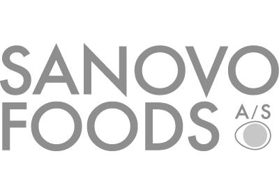 Sanovo Foods